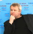 Белорусский режиссер Виктор Аслюк победил на фестивале в Португалии