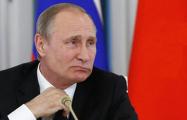 Гениалиссимус как идеал российской власти