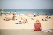 Как понять, что срочно пора в отпуск