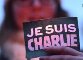 Суд за акцию солидарности с «Charlie Hebdo» отложен