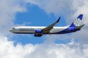 Власти Греции запретили полеты в страну белорусских авиакомпаний