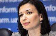 Ольга Айвазовская: У участников переговоров в Минске нет чувства безопасности