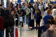 США ужесточат условия безвизового въезда из-за терактов в Париже