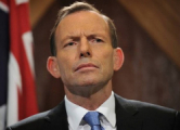 Премьер Австралии: Россия не выйдет сухой из воды