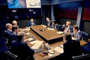«Би-би-си» прояснила сценарий фильма о конфликте России и НАТО