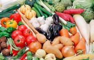 Как холодный июнь сказался на ценах на овощи