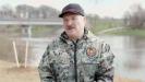 Лукашенко обвинил спецслужбы США в организации покушения на него и его детей