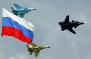 Генсек НАТО увидел опасность для пассажирских самолетов из-за российских ВВС