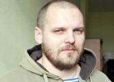 Дмитрий Галко: В камере тюрьмы на Окрестина были вши