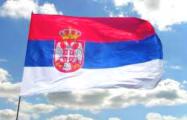Сербия сняла ограничения для товаров и грузов из Хорватии