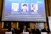 Нобелевскую премию по физике вручат за светодиоды