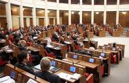 Экономист: Беларусь оказалась в азиатской институциональной матрице