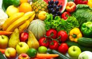 Кто и зачем в Беларуси отдает и берет даром еду