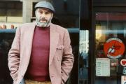 Власти Нью-Йорка обсудят переименование улицы в честь Довлатова
