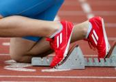 Беларусь подписала контракт на проведение Евроигр-2019