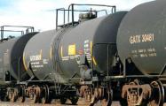 «Может, экспорт всей нефтепереработки вообще сразу запретить?»