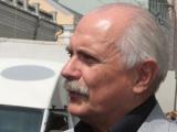 Арбитражный суд оставил Михалкову право на сбор с болванок
