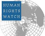 Human Rights Watch внесла в Совет ООН рекомендации по Беларуси
