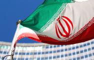 Иран заявил о планах провести учения с РФ в Ормузском проливе
