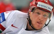 Владимир Денисов: В матче с канадцами надо настраиваться на победу