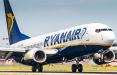 ICAO представит предварительный отчет по инциденту с самолетом Ryanair 25 июня