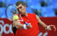 Максим Мирный и Трит Хуэй вышли в полуфинал турнира в Барселоне