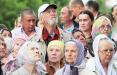 В Беларуси изменились правила хранения пенсионных дел