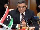 Министр внутренних дел Ливии подал в отставку
