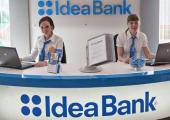 «Идея Банк» на треть «обрусел»