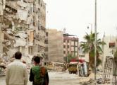Почти всех белорусов эвакуировали из Сирии