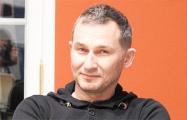 Сергей Числов: Это тактическая победа, но не стратегическая