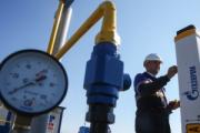 Беларусь и Россия договорились об условиях поставок газа на 2020 год