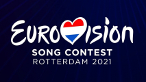 Европейцы хотят отстранить Беларусь от участия в Евровидении