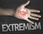Эксперты СНГ согласовали план профилактики экстремизма