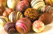 Белорусы съедают по 12 килограмм кондитерских изделий за год