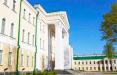 В Следственном комитете Беларуси произошел серьезный раскол