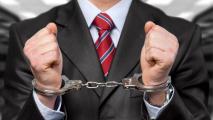 Перестанут ли сажать предпринимателей за экономические нарушения?