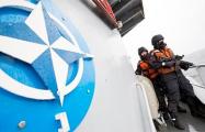 НАТО одобрил план укрепления обороны в Восточной Европе