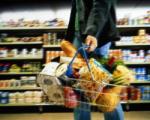 Цены потребительские товары в июле выросли на 2%