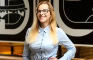Белорусы о работе в «МакДональдс»: Это миф, что туда берут всех