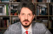 Максим Кац: От массовости завтрашнего марша будет очень многое зависеть