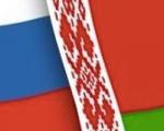 Глава Минсельхозпрода: экспорт в Россию стал невыгодным из-за девальвации рубля