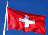 Швейцария усилит санкции против России