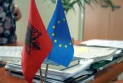 Албания получит статус кандидата на вступление в ЕС