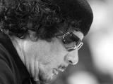 Тело Каддафи отдадут родственникам