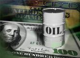 Леонид Заико: «Отмывание» денег связано с торговлей нефтепродуктами