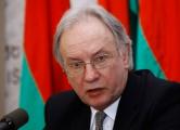 Лукашенко наградил Мартынова орденом