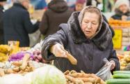 Новые ценники: за что россияне будут платить больше в 2019-м