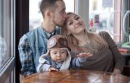 Как солигорская семья делает «волшебные» украшения