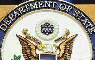 Госдеп США: Россия взвинчивает напряженность в Донбассе